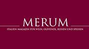 Merum-duplicate-1