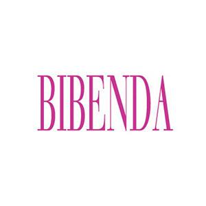 Attestato Bibenda